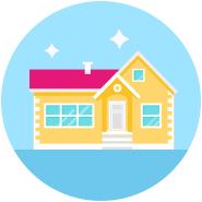 Frais de ménage Airbnb