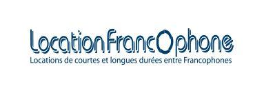 http://www.location-francophone.com