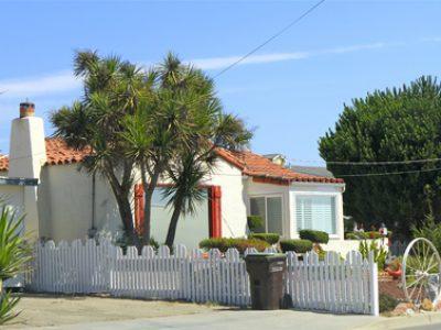 echange-de-maisons-santa-barbara-califormie