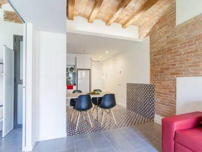 echange-de-maisons-barcelone-espagne