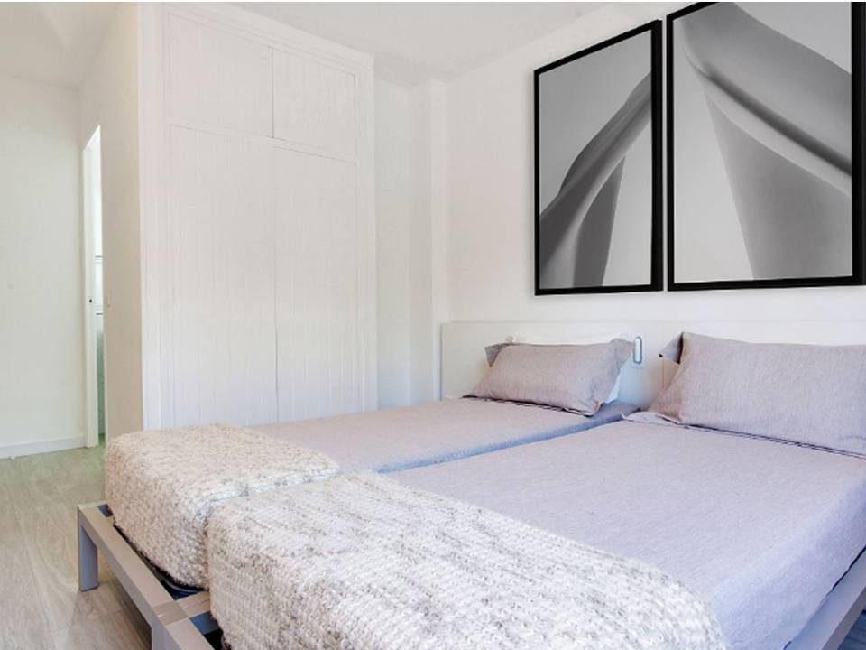 chambre-moderne-2 - Echange de biens et services de conciergerie ...
