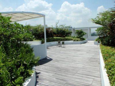 Echange de maisons -echange d 'apartement-thailand