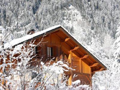 apartamento-o-chalet-en-la-nieve-con-groomlidays