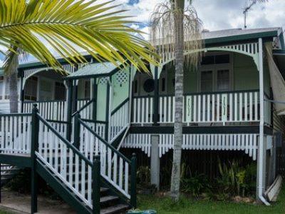 australia-rental-house-with-groomlidays