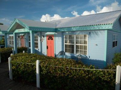 https://www.groomlidays.com/wp-content/uploads/2017/02/maison-bahamas-echange-de-maison-groomlidays-400x300.jpg