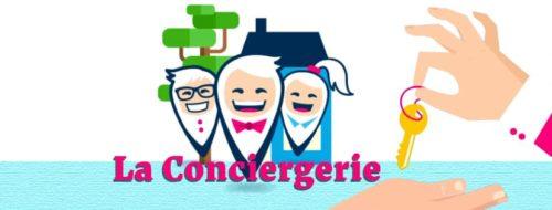 conciergerie-pour-location-vacances-airbnb