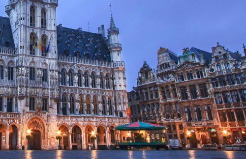 appartement-à-louer-en-belgique-avec-groomlidays