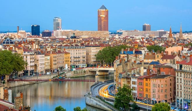 gestion-immobiliere-airbnb-lyon-par-groomlidays