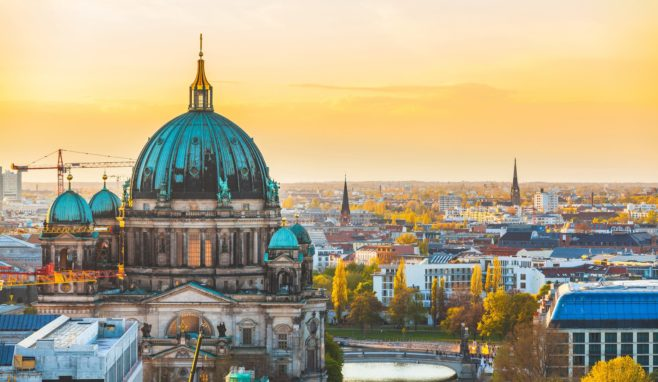 location-gestion-vacances-allemagne-groomlidays