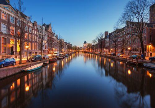netherlands-trip-rental-groomlidays