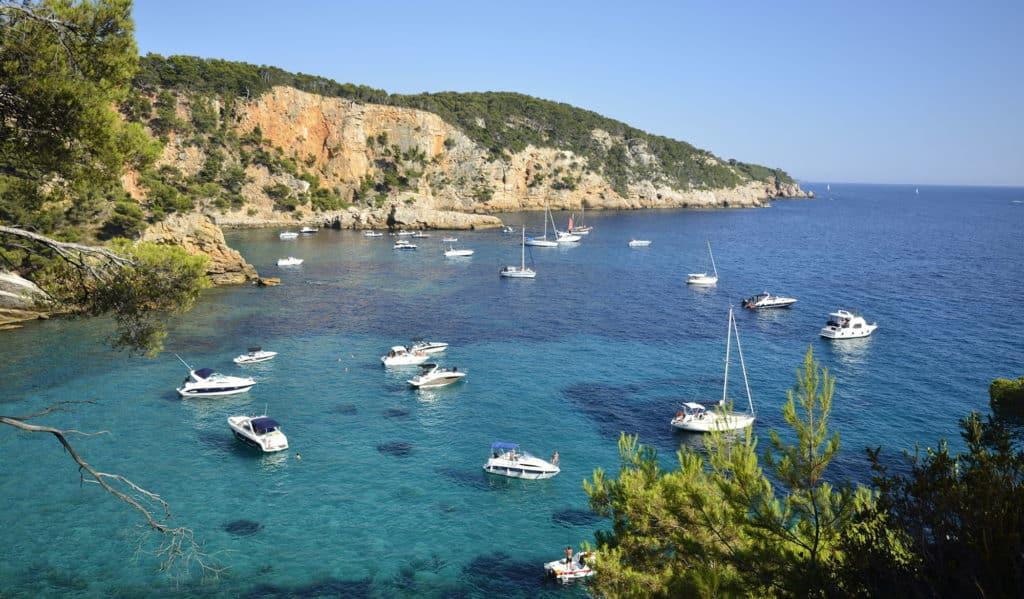séjour-airbnb-Bandol-vacances