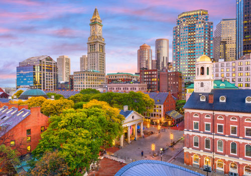 travel-boston-usa-groomlidays