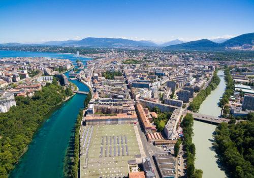 geneve-suisse-location-vacances-groomlidays