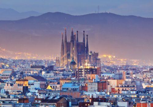 sejour-culturel-et-linguistique-barcelone