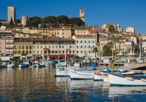 conciergerie-location-cannes