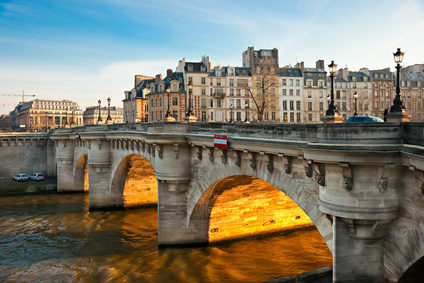 conciergerie-paris-vacances