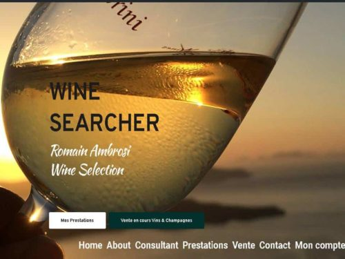 wine-searcher-groomlidays
