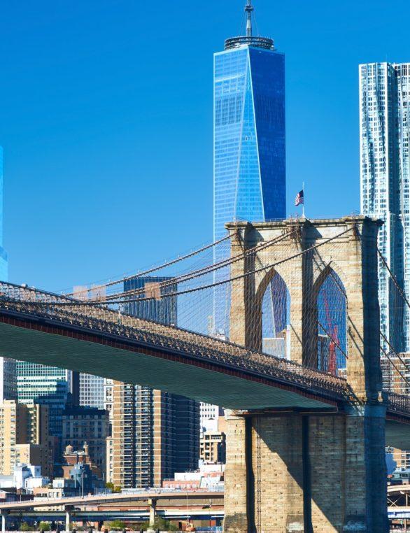 echange de maison à new york