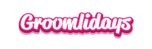 groomlidays service conciergerie et nettoyage