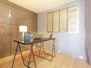 location airbnb et echange de maison