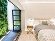 gestion locations airbnb par groomlidays