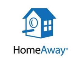 location homeaway et service groomlidays