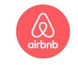location airbnb en france et dans le monde