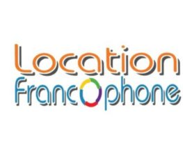 location francophone et gestion groomlidays