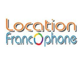 location francophone et gestion groomlidays