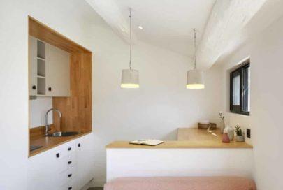 location saisonnière airbnb à paris