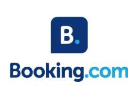 location booking et conciergerie groomlidays