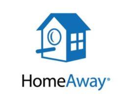 location homeaway et service groomlidays